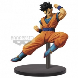 Figura Dragon Ball Z: Ultimate Son Gohan