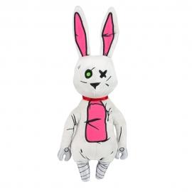 Peluche Borderlands 3 - Tina Rabbit