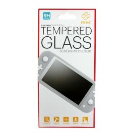 Protector de Ecrã Vidro Temperado FR-TEC Switch Lite
