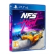 Need For Speed Heat - Standard Edition PS4