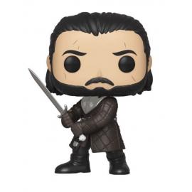 POP! Game of Thrones – Jon Snow 80