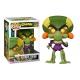 POP! Games: Crash Bandicoot - Nitros Oxide 534