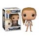 POP! Movies: 007 - Honey Ryder From Dr. No 690