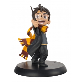 Figura Harry Potter - Harry's First Spell