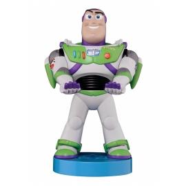 Carregador Cable Guy - Buzz Lightyear