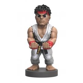 Carregador Cable Guy - Ryu