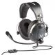 Headset Thrustmaster T-Flight U.S. Air Force Edition