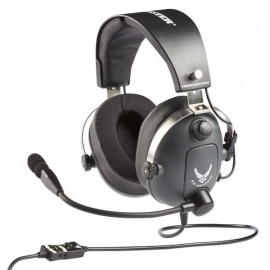 Headset Thrustmaster T-Flight U.S. Air Force Edition