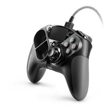 Comando Thrustmaster eSwap Pro Controlle PS4 e PC