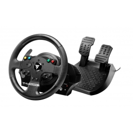 Volante Thrustmaster TMX Force Feedback Xbox One/PC