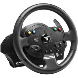 Volante Thrustmaster TMX PRO FFB Xbox One/PC