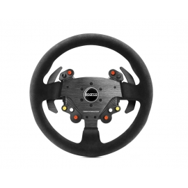 Volante Thrustmaster Rally Sparco R383 Mod Add-On PS4/ Xbox/PC