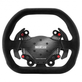 Volante Thrustmaster Competition Add-On Sparco P310 Mod PS4/Xbox One/PC