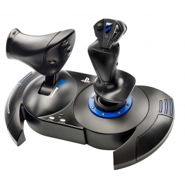 Joystick Thrustmaster T.Flight Hotas 4 PS4 / PC