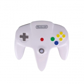 Comando Anti-Stress Nintendo 64