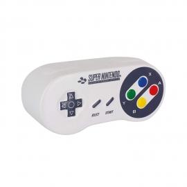 Comando Anti-Stress Sper Nintendo