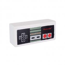 Comando Anti-Stress NES