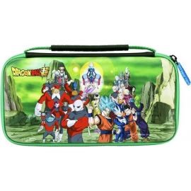 Bolsa de Transporte  Dragon Ball Universe Switch