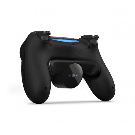 Botões de Controlo Traseiros Dualshock 4