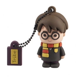 Pen USB Harry Potter: Harry -16GB