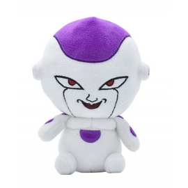 Peluche Dragon Ball Super: Freezer