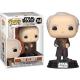 POP! Bobble-Head: Star Wars: The Mandalorian - The Client 346