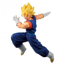 Figura Ichibansho Dragon Ball Super: Super Sayajin Vegito
