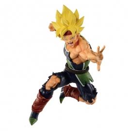 Figura Ichibansho Dragon Ball: Super Sayajin Bardock