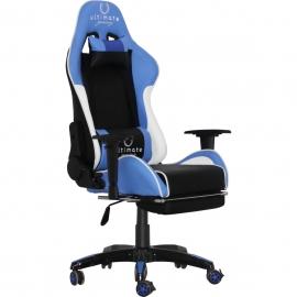 Cadeira Ultimate Gaming Orion APB