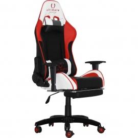 Cadeira Ultimate Gaming Orion BPV