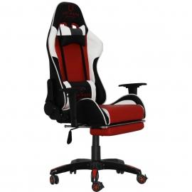 Cadeira Ultimate Gaming Orion PVB
