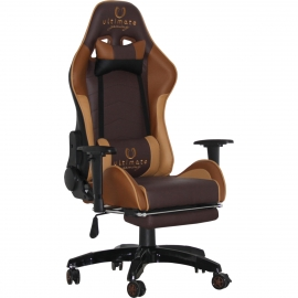 Cadeira Ultimate Gaming Orion C