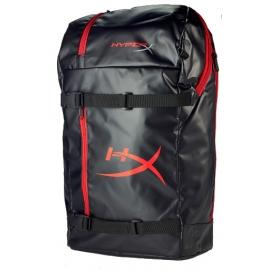 Hyperx Scout Bag