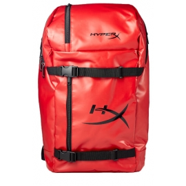 Hyperx Scout Bag Red