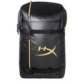 Hyperx Scout Bag Champion Edition