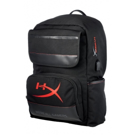 Hyperx Raider Backpack