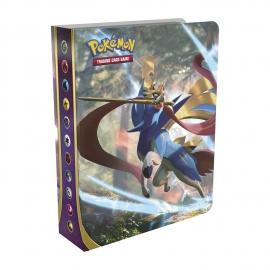 Pokémon TCG: Sword & Shield Mini Portfolio