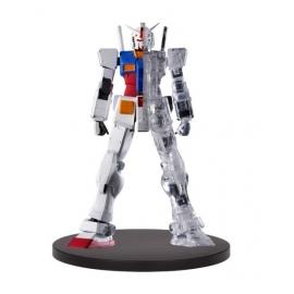 Figura Mobile Suit Gundam: RX-78-2