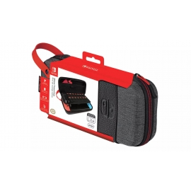 Bolsa de Transporte Nintendo Switch Elite Deluxe