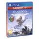 Horizon Zero Dawn - Complete Edition - Playstation Hits (Em Português) PS4