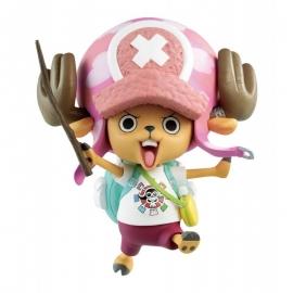 Figura Ichibansho One Piece: Chopper