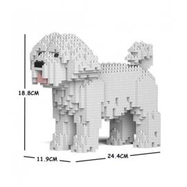 Jekca - Dogs (Maltese 01S) 1140x