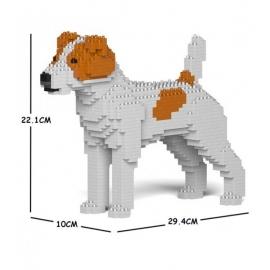 Jekca - Dogs (Jack Russell Terrier 01S-M01) 840x