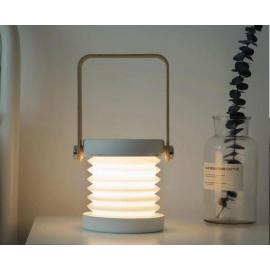 DesignNest - Lantern Expandable Lamp