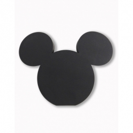 ERT - Power Bank 3D 5000 mAh Disney (mickey classic)