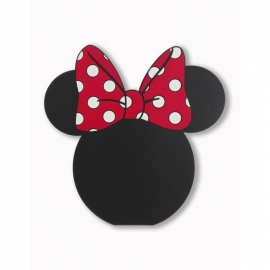 ERT - Power Bank 3D 5000 mAh Disney (minnie classic)