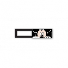 ERT - Camera Cover Disney (mickey)