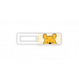 ERT - Camera Cover Disney (winnie the pooh)