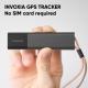 invoxia - GPS Tracker