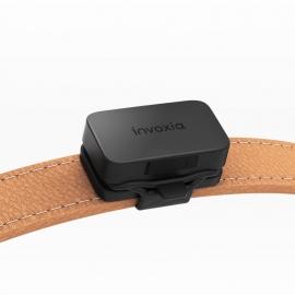 invoxia - GPS Pet Tracker
